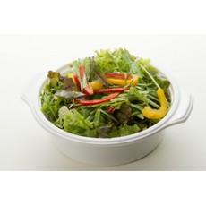 チョレギサラダ(小)